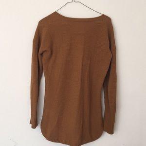 Madewell Sweaters - Madewell sweater.